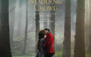 New Far From the Madding Crowd Trailer