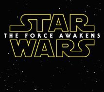 New Star Wars: The Force Awakens Trailer