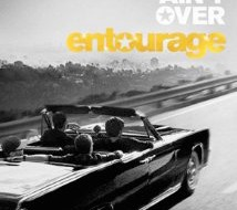 Entourage 2015 Review
