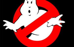Paul Feig Reveals Images for Ghostbusters