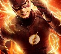 The Flash Season 2 Episodes 6-7 Review