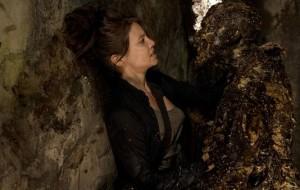 The Walking Dead Season 6 Episode 5 Review