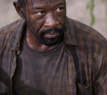 The Walking Dead Season 6 Episode 4 Review
