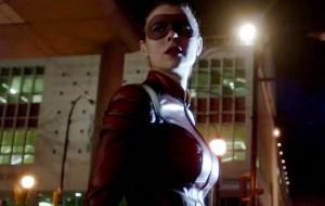 The Flash Season 2 Episode 16 Review