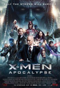 x-men-apocalypse-final-poster