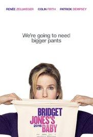 bridget-jones