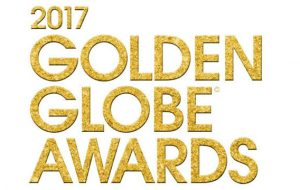 Podcast: 2017 Golden Globes