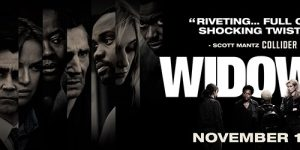 Widows Review